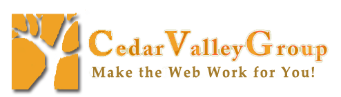 Cedar Valley Group